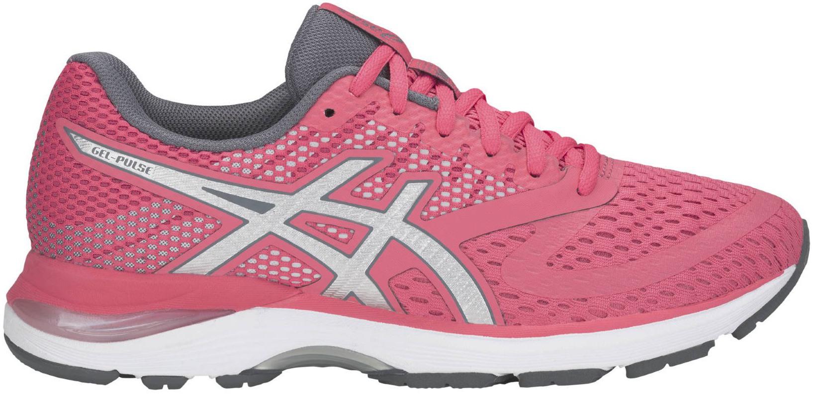 Women's running shoes Asics GEL-PULSE