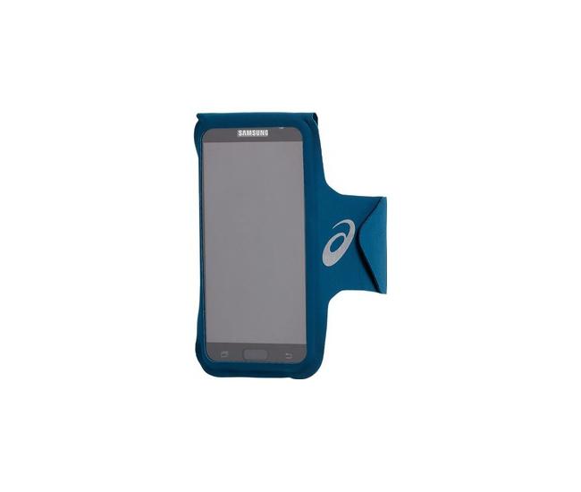 Armband Asics MP3 ARM TUBE   AD Sport.store
